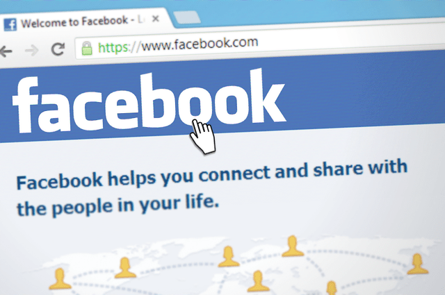Photo of Facebook Marketing Strategy: How To Win Clients And Influence Markets