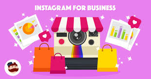 Photo of How To Grow  Your Business Using Instagram Hashtags