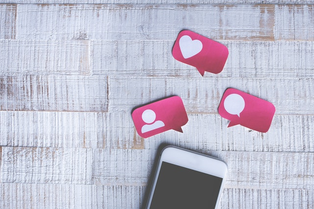 Photo of Tips to Improve Customers Engagement on Social Media