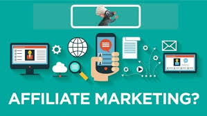 Affiliate Marketing: How To Become A Successful Affiliate Marketer For Beginners And Experts