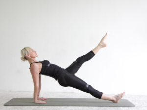 Top Pilate Exercises for your Fitness Regime