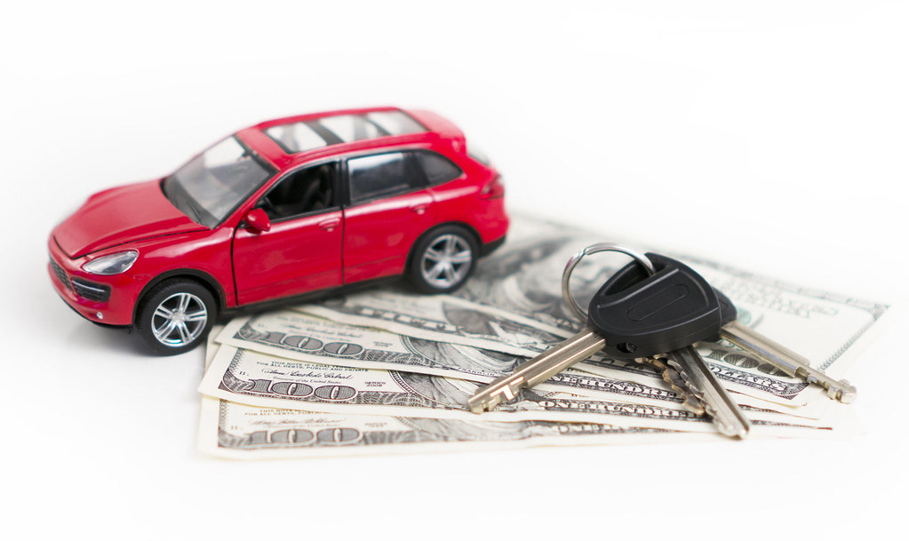 Photo of Pros and Cons of Buying a Used Car