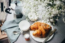 Photo of Skipping Breakfast: Reasons Why you should consider skipping Breakfast and how it affects weight loss