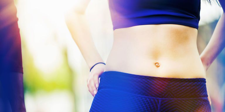 Photo of Weight loss: get rid of body fat in weeks