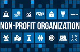 Photo of Non Profit Organization (NGO): Ultimate Guide to Starting Up Your Own Non Profit Organization Successfully