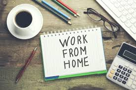 Photo of Work From Home: Real Work From Home Jobs For 2020