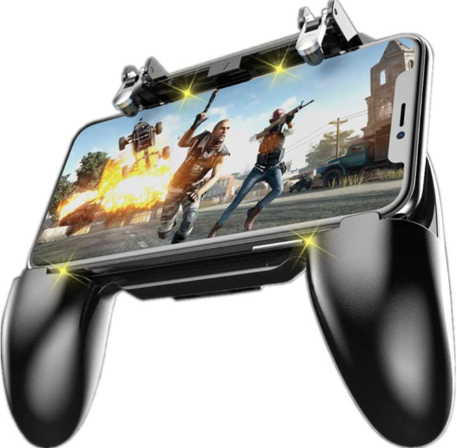 Photo of An Ultimate Guide To Buy 6 Gaming Accessories For Pubg Mobile