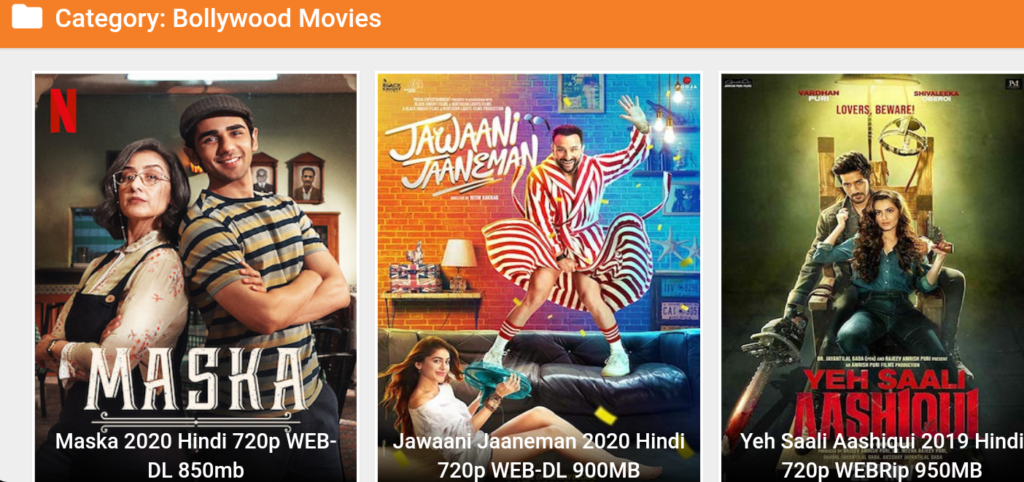 9x hd Bollywood movies free download