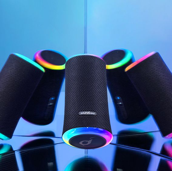 Photo of Best Bluetooth Speaker Buying Guide