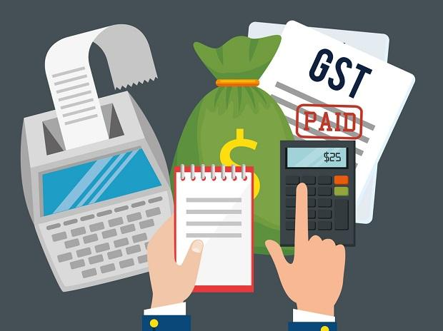 Photo of Avoid Irregularities And File Your GST Returns Timely And Properly