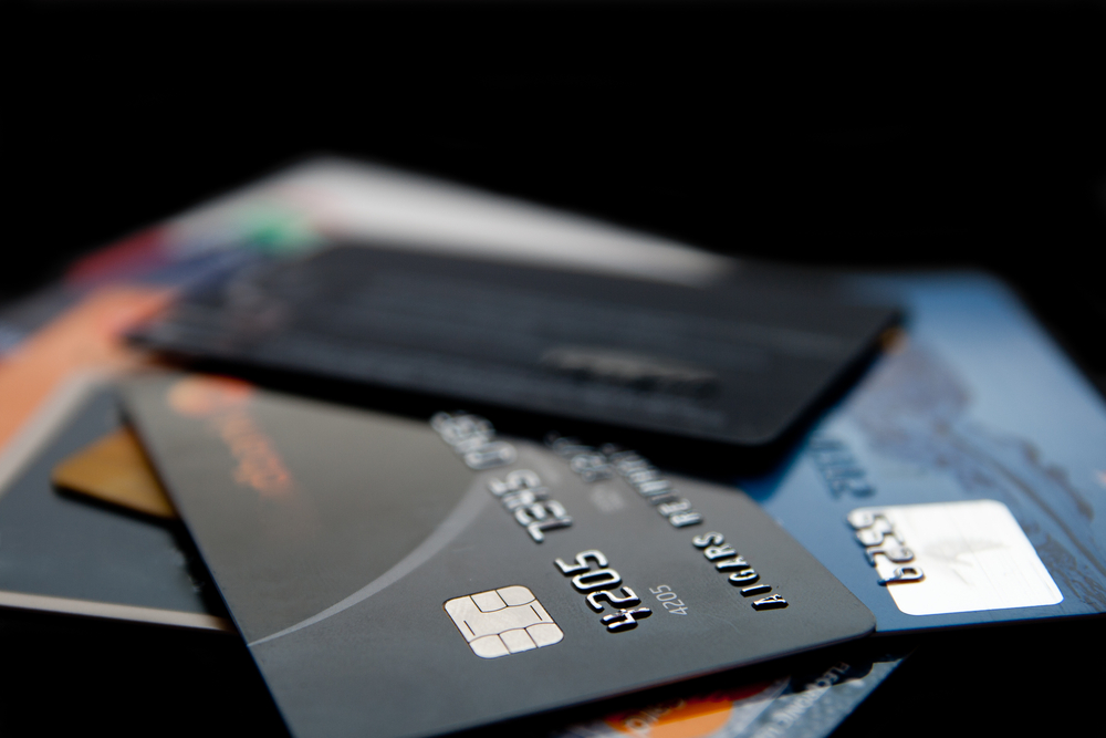 Photo of Credit Card Rules: Keep These In Mind Before Applying a Credit Card