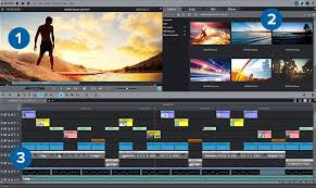 Photo of 6 Best Photo Editing Software