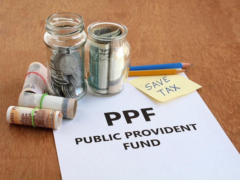Photo of Know These 5 Facts About PF Withdrawal!