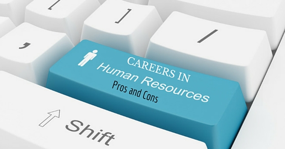 Photo of How to Start a Career in Human Resources