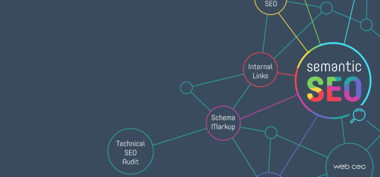 Photo of Why is Semantic Schema in SEO super important?