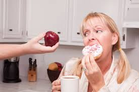 Photo of Diet Mistakes to Avoid For Weight Loss