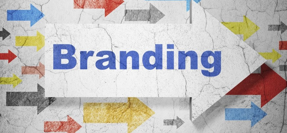 Photo of 4 Essential Advertising Tips For Your Brand Development
