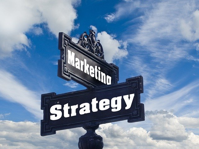 Photo of How to Build a Brand Strategy in Business-to-Business Markets ?