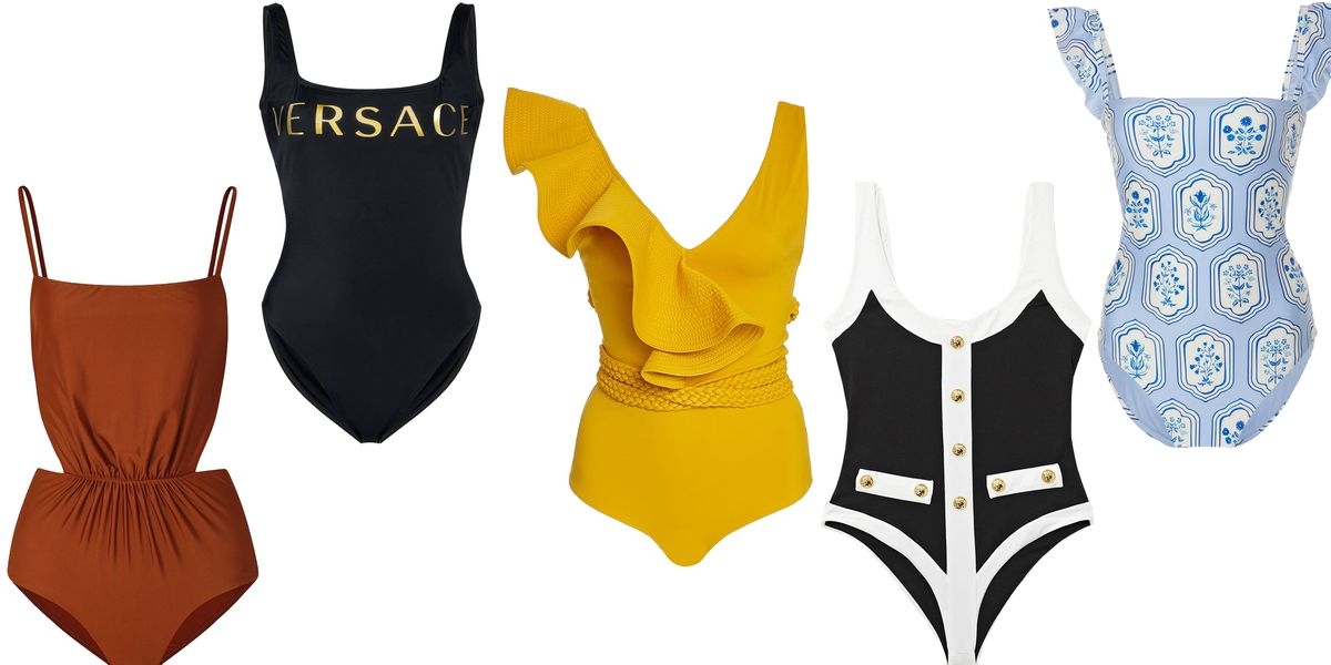 Photo of How To Pick The Right Swimsuit