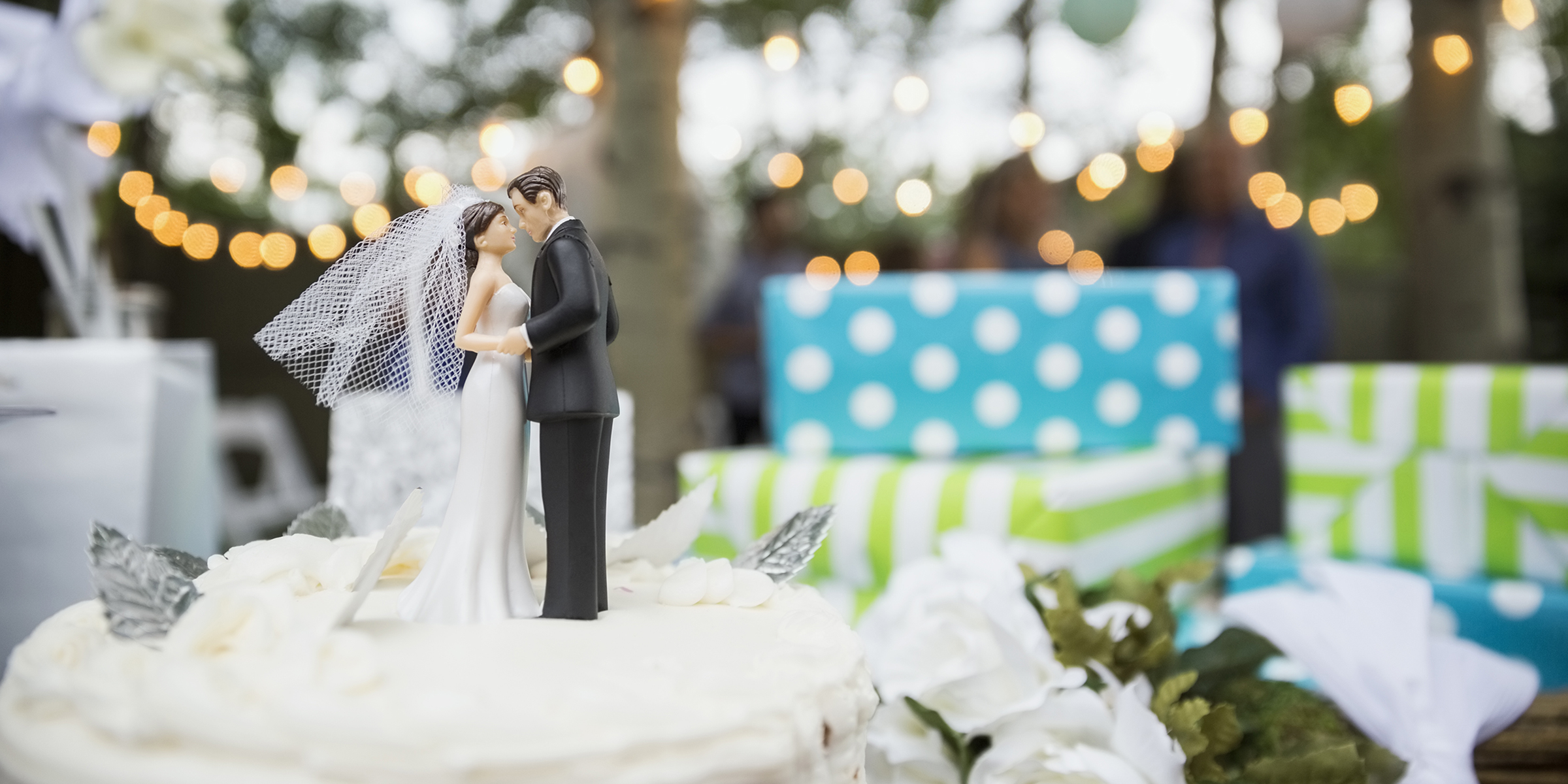Photo of 5 best wedding gifts for the couple moving into a new house