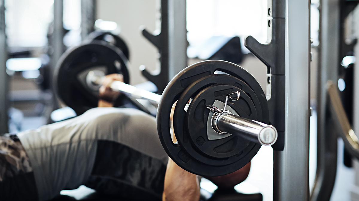 Photo of Weight Training Tips Every Individual Needs To Be Aware
