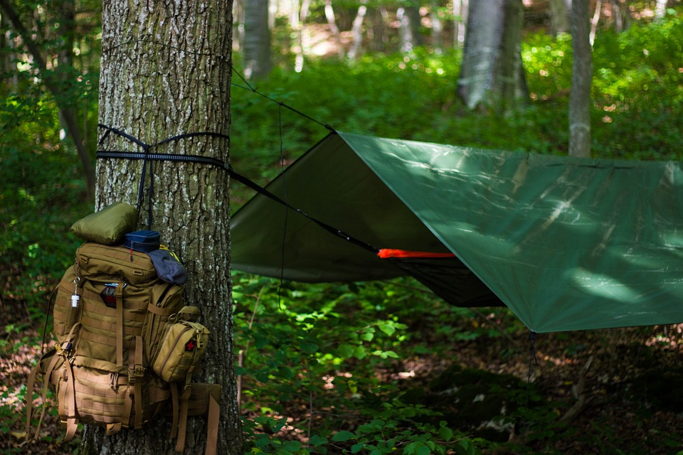 Photo of Tarp 101: Everything You Need To Know Before Making Your Purchase
