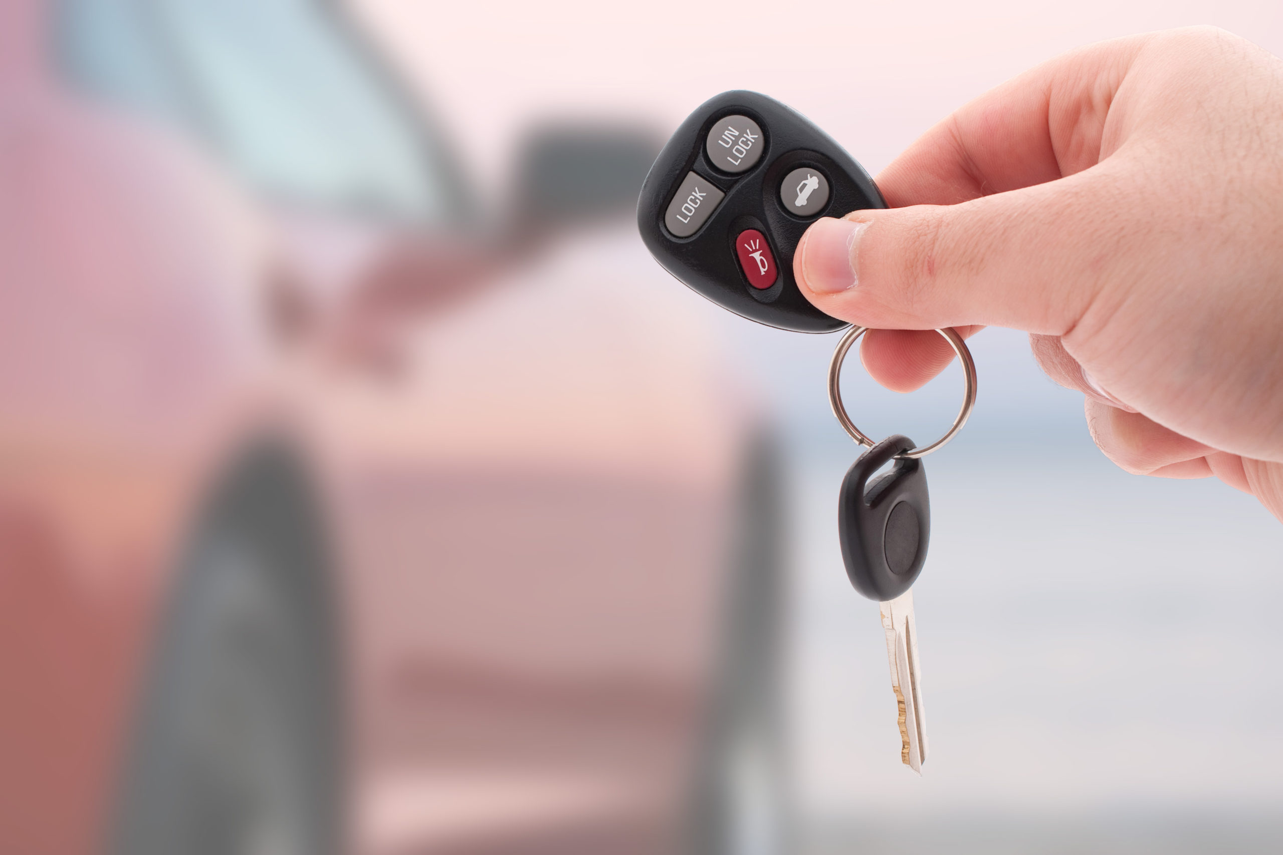 Photo of How Can You Find the Best Car Rental Company for Your Next Trip?