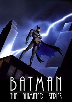 Photo of TopCartoons.tv: Best Site to Watch Batman The Animated Series [All Episodes]
