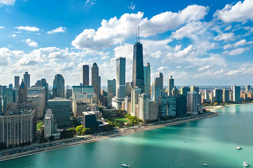 Photo of Some Amazing Day Trips From Chicago