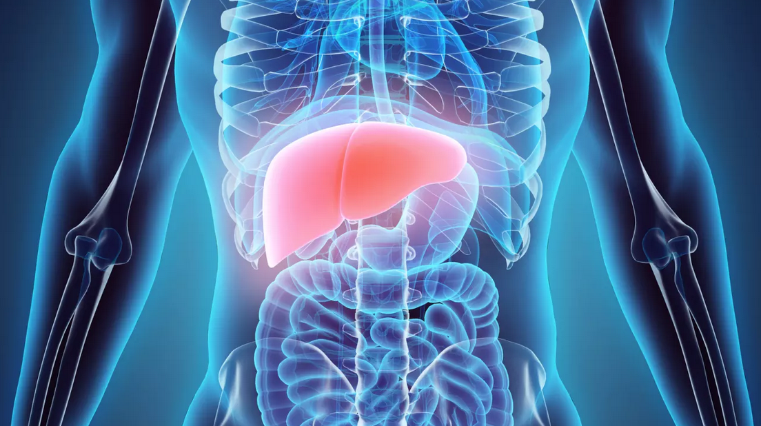 liver transplant surgery cost in India