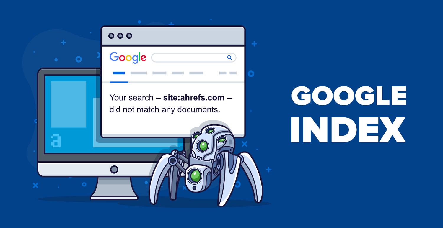 Photo of 7 Checklists to Make Sure Your New Website is Getting Indexed Fast