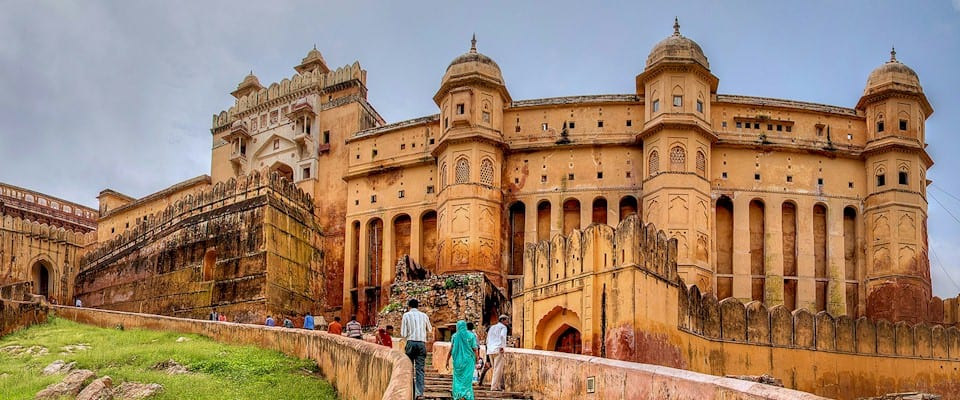 Photo of Rajasthan Tours: All Your FAQs Answered