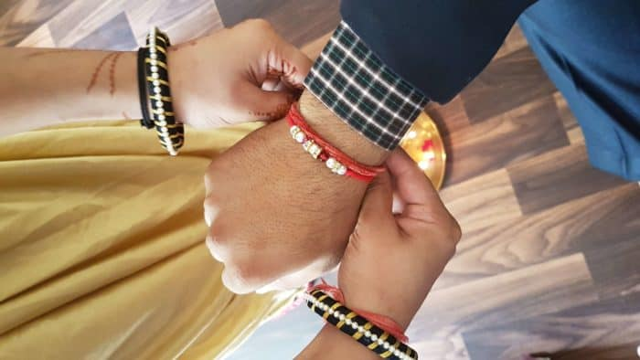 Photo of How Are Contemporary Rakhi Gifts Superior To The Traditional Ones?