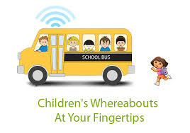 Photo of What are the advantages of GPS tracker for children?