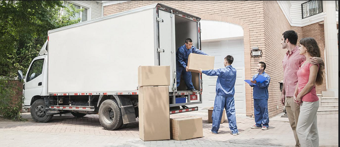 Photo of 4 Ways to Find the Best Movers and Packers in Ajman