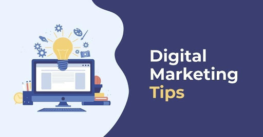 Photo of 6 Digital Marketing Tips to Grow Your Online Business