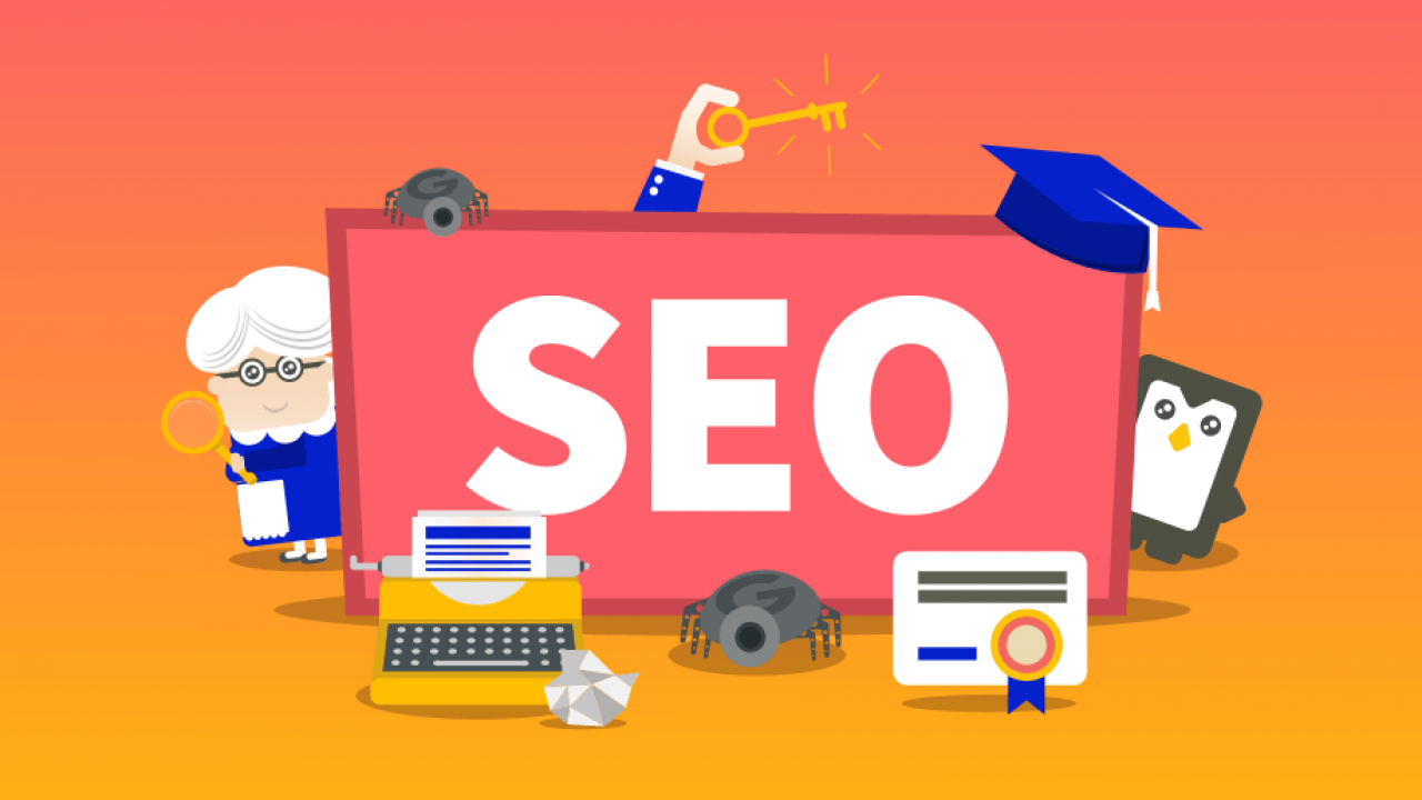 Photo of 10 Easy Tips to Get the Most Out of Your SEO Competitor Analysis