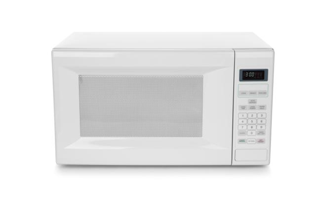 Photo of Some Tips In Maintaining Your Microwave
