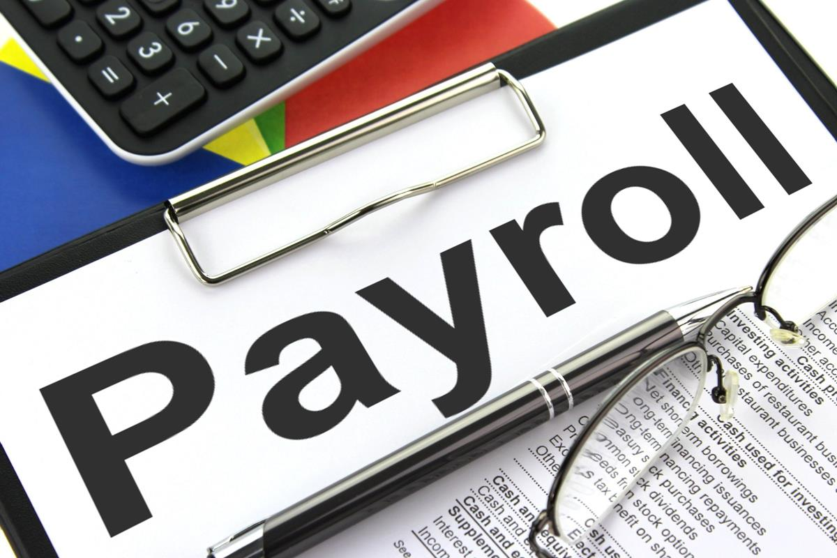 Photo of 7 Benefits of Employee Self Service In Payroll Software