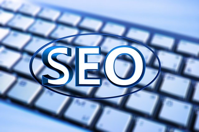 Photo of 4 Reasons Why SEO is Crucial for Your Success