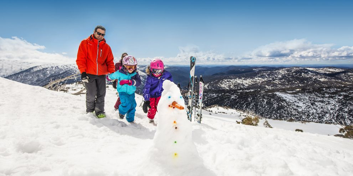 Photo of 7 Best Places to Visit for Australians During the Winter Season