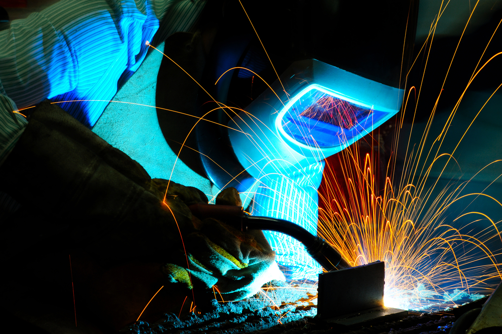 Photo of What are the MIG Welding Advantages?