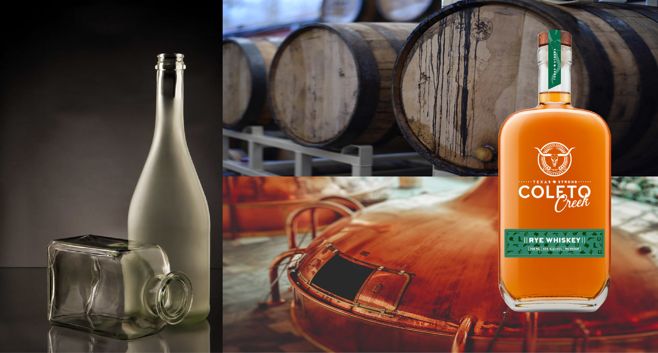 Photo of Whiskey Distillery: A Guide to Making your Brand of Whiskey.