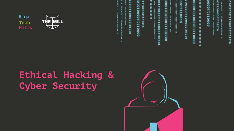 Photo of What Is The Difference Between Ethical Hacking And Cybersecurity Courses?