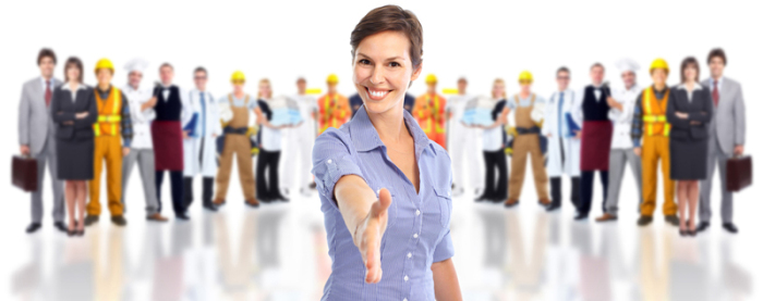 Photo of Amplify Your Job Search with the Help of an Employment Agency