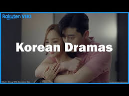 Photo of Best Korea Drama Websites To Watch And Download Korean Movies