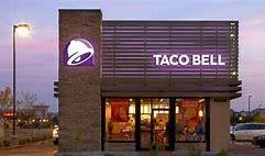 Photo of Taco Bell Survey Sea Review – How a Time Share Company Helps Employees Save Time and Money?
