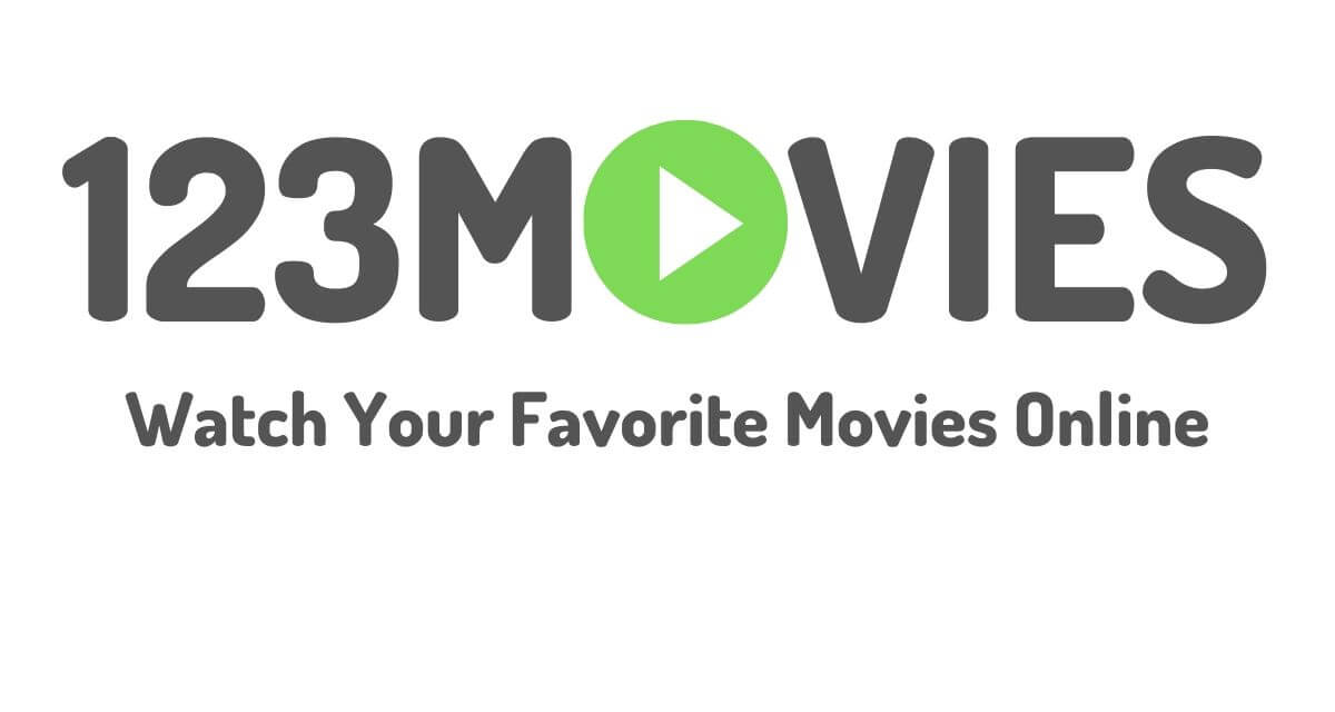 Photo of 20 Best 123movies Alternative Sites To Watch Movies & TV Shows For Free