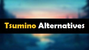 Photo of Tsumino 2020 – 15 Best Tsumino Alternative Sites For Watching Movies