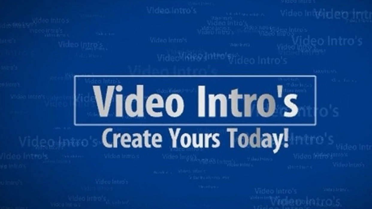 Photo of Making An Intro For Your Videos: Benefits And Effective Tips To Get You Started